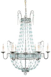 Versailles Small Chandelier
