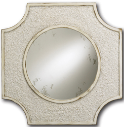 Endsleigh Mirror