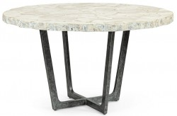 Aleria Dining Table