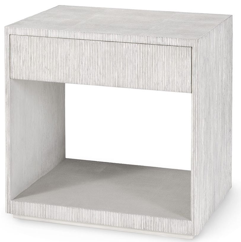 Onshore End Table