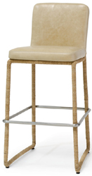 Stillwater Bar Stool